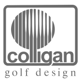 COLLIGAN GOLF DESIGN